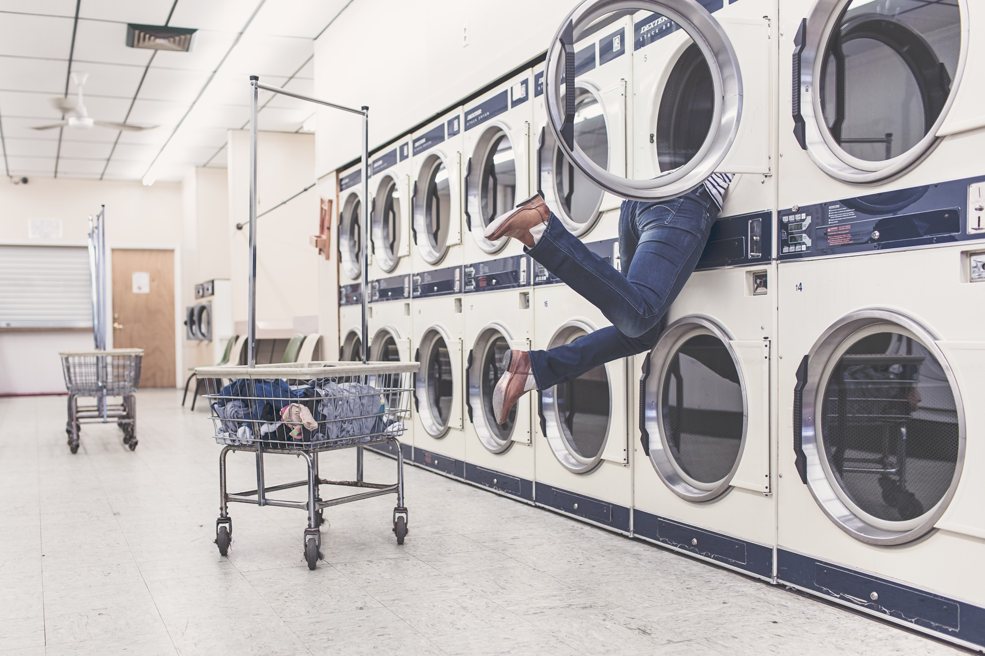 πρόσωπο, lavadora, είδπλυντήριο ρούχωνσης, lavandería, Αναζήτηση, διασκέδαση, Καθαρισμός - Wallpapers HD - Professor-falken.com