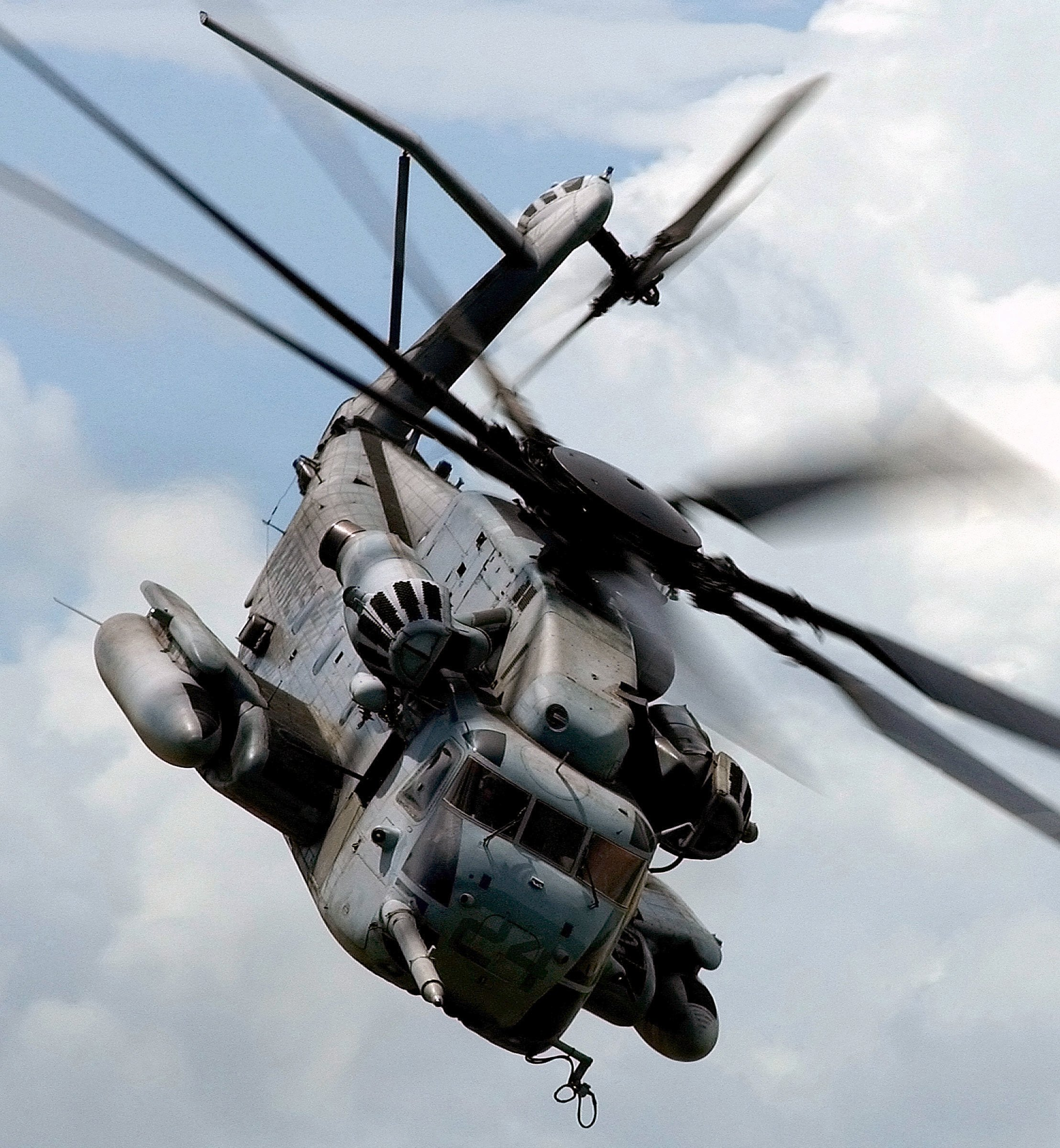 elicottero, militare, volare, guerra, Esercito - Sfondi HD - Professor-falken.com