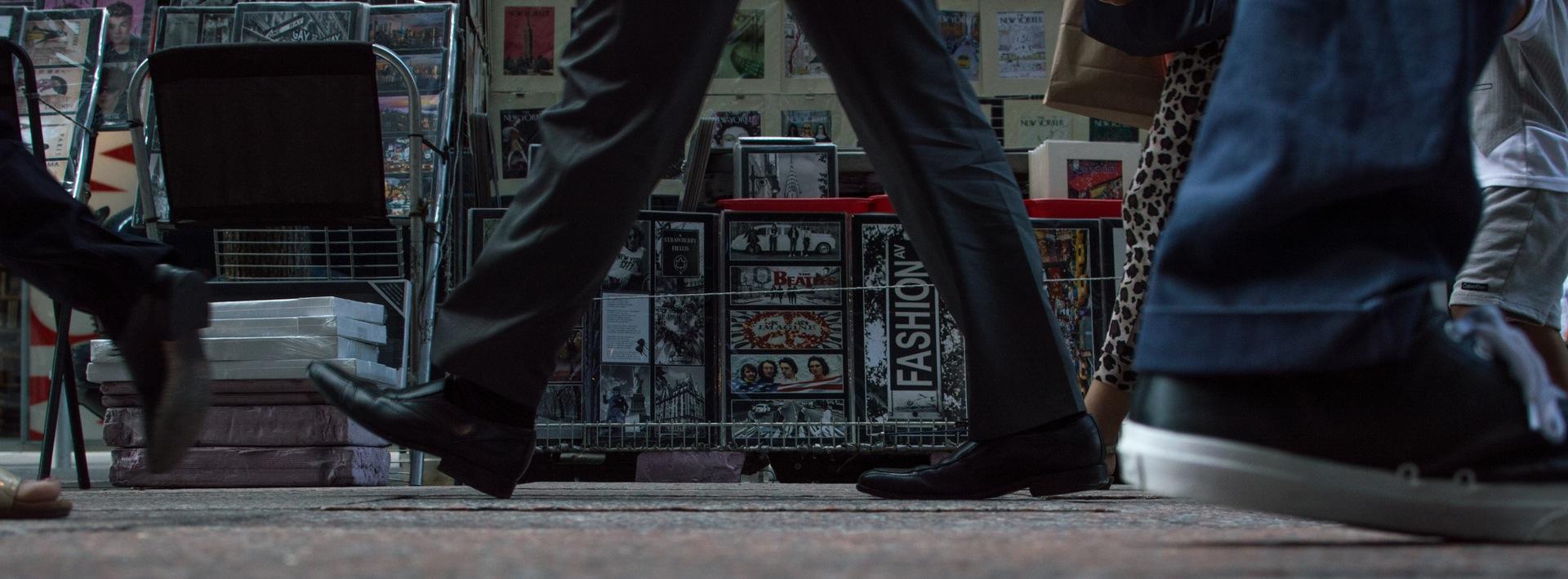définit, gens, pieds, jambes, Rue, chaussures, entreprise - Fonds d'écran HD - Professor-falken.com