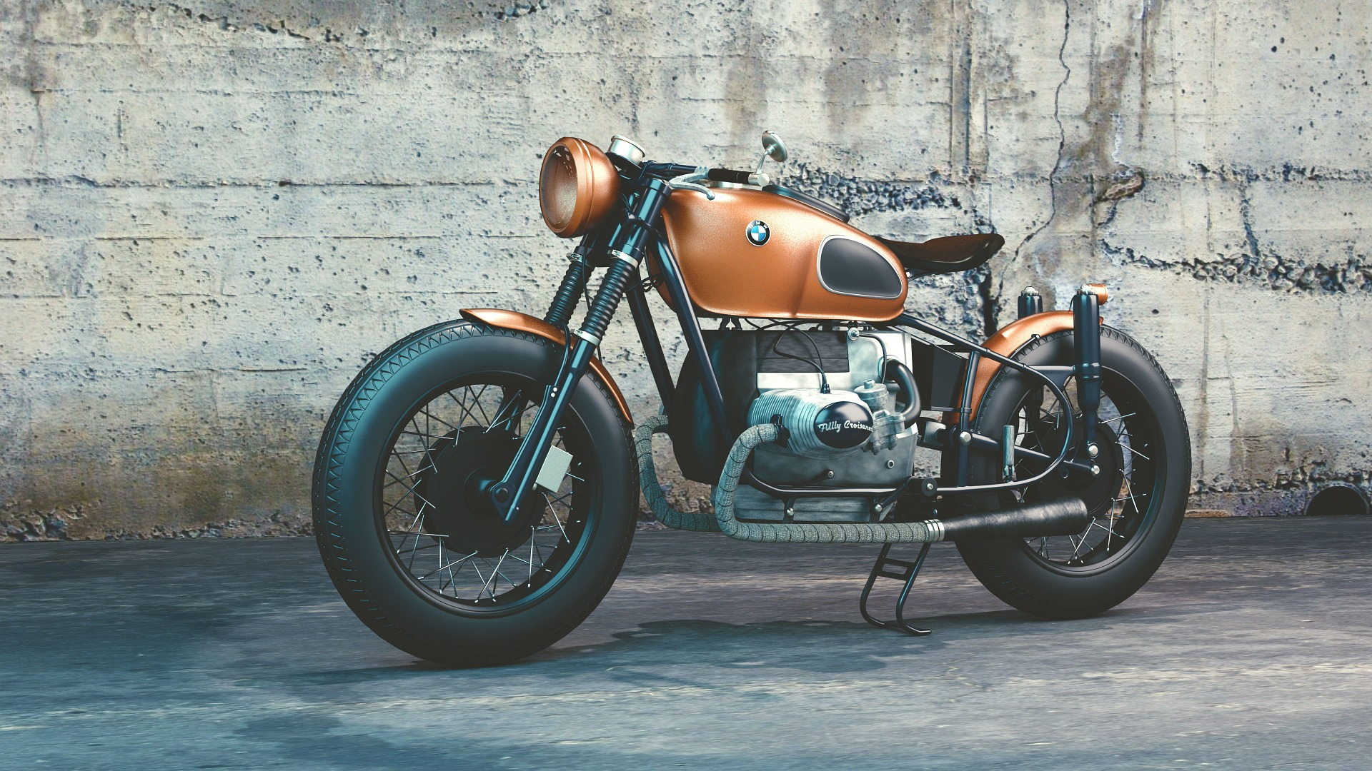 moto, BMW, motore, rischio, Avventura - Sfondi HD - Professor-falken.com