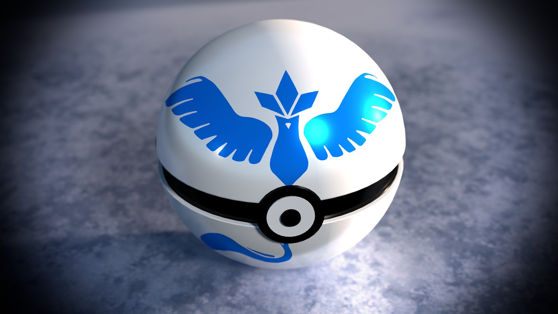 pokeball, Pokemon, παιχνίδι, Pokemon πάει, manga - Wallpapers HD - Professor-falken.com