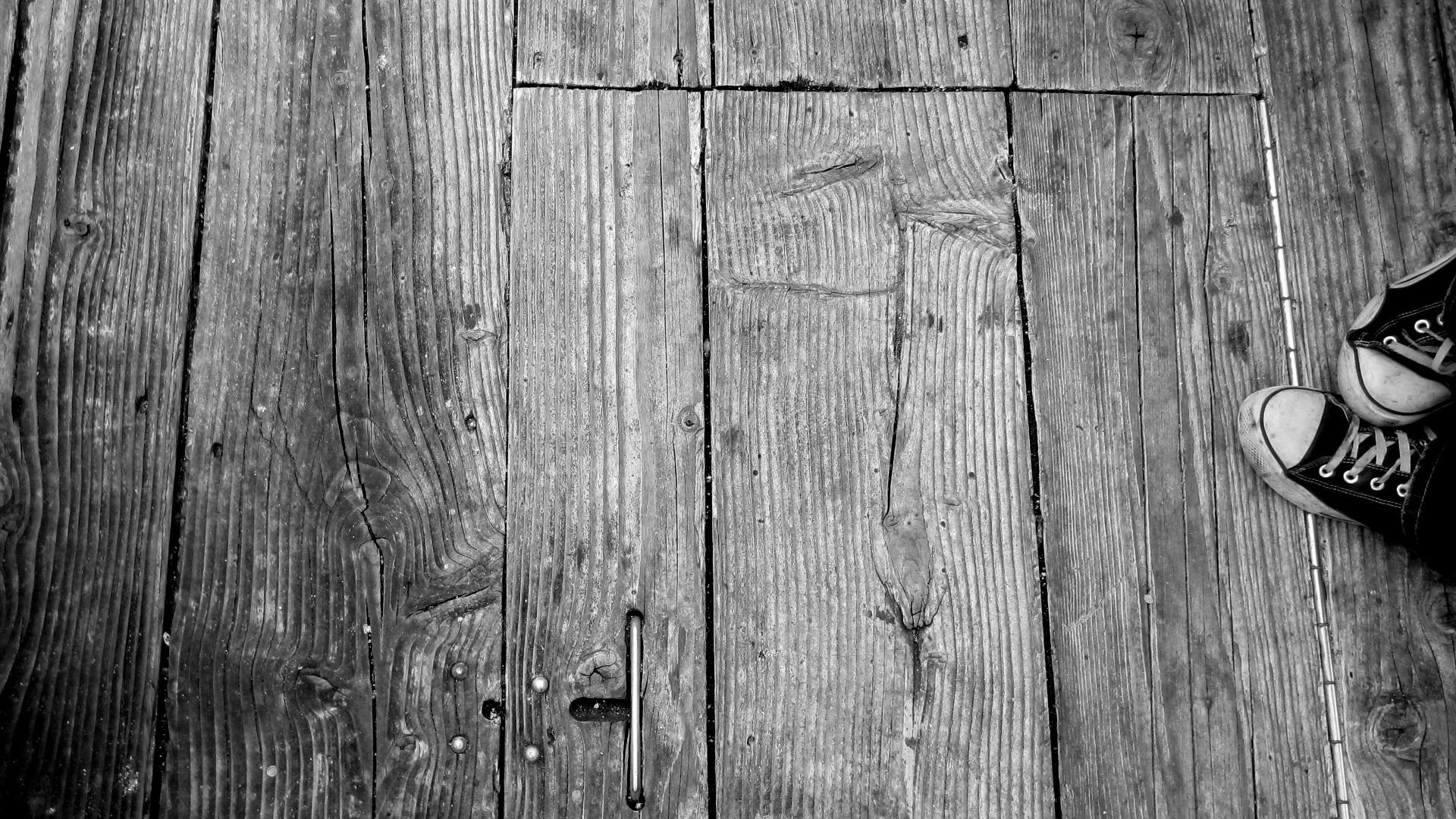 Schuhe, Boden, Holz, Schnürsenkel, Schritte - Wallpaper HD - Prof.-falken.com