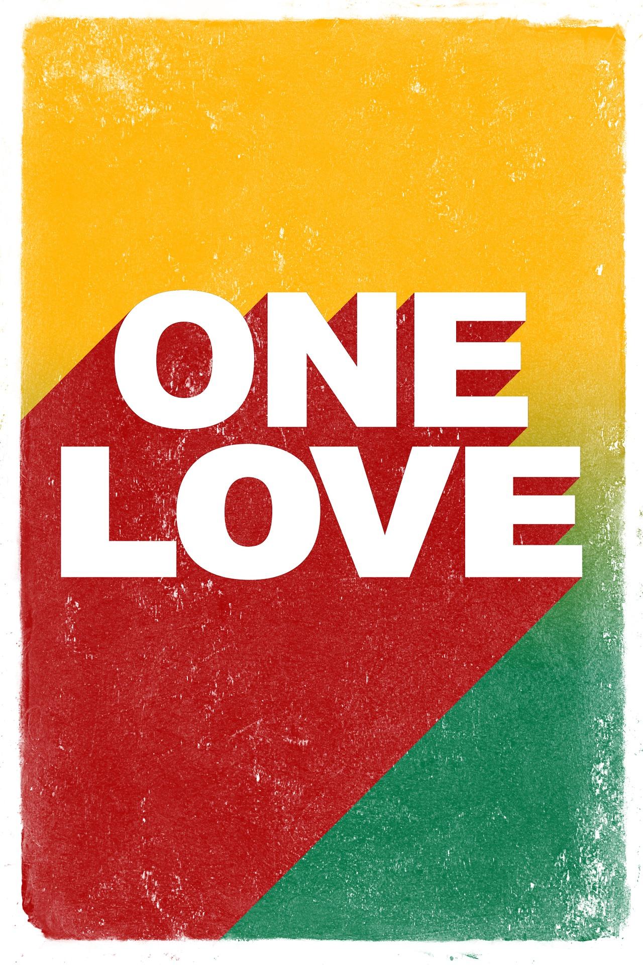 cita, amor, colores, trazos, pintada - Fondos de Pantalla HD - professor-falken.com