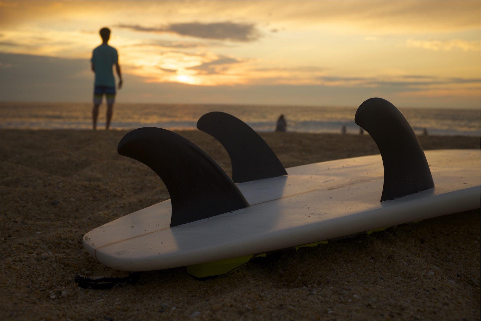 surf, playa, tabla, arena, riesgo - Fondos de Pantalla HD - professor-falken.com