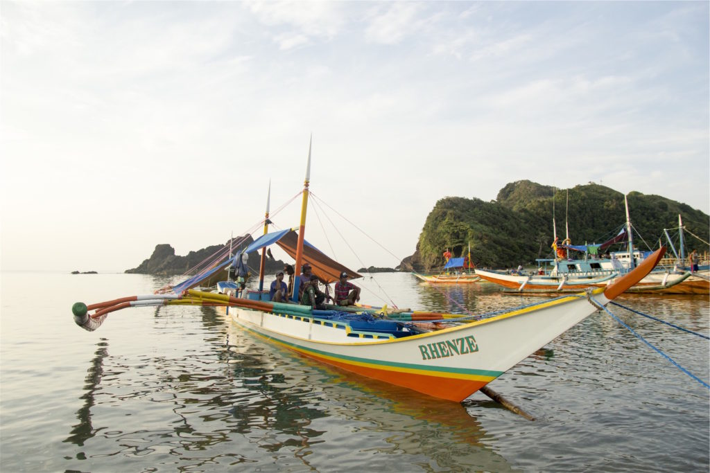barca, puerto, turismo, mar, navegar, 1609261730
