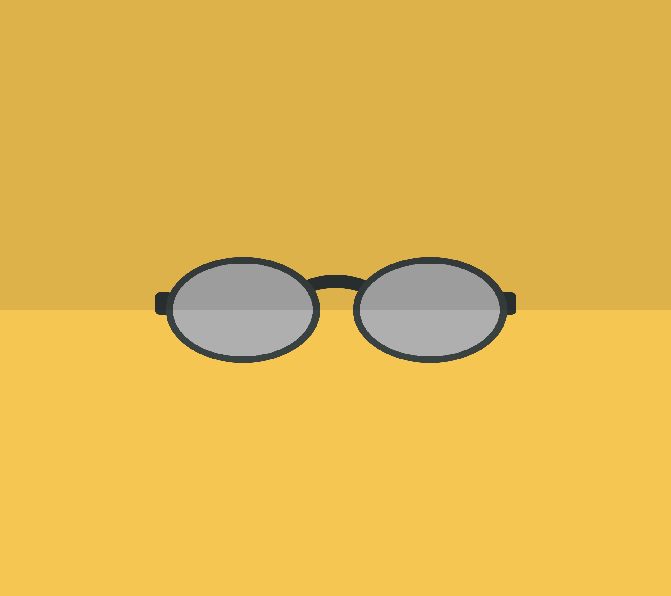 γυαλιά ηλίου, Κυρ, κρύσταλλα, Κίτρινο, γυαλιά οράσεως - Wallpapers HD - Professor-falken.com