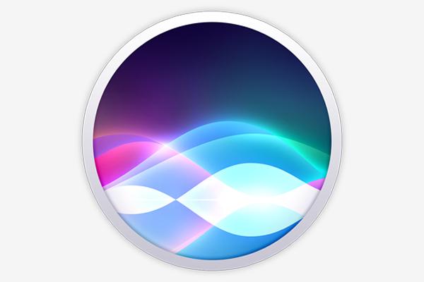 有効または MacOS をお使いの Mac 上で無効にする方法を見たシリ