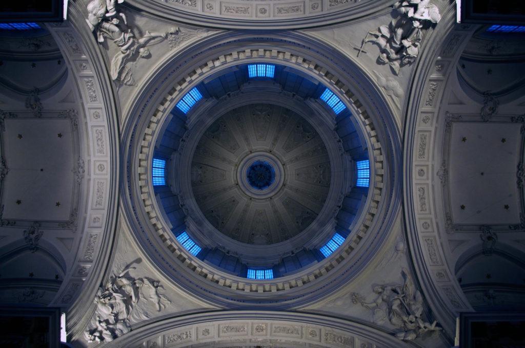 bóveda, catedral, iglesia, estilo, arquitectura, 1610222317