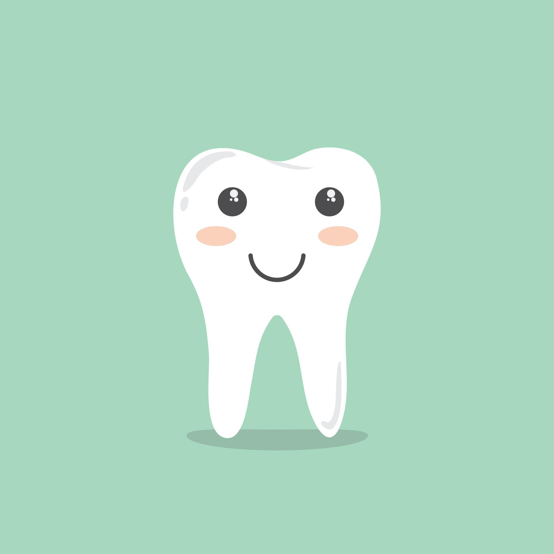 dente, sorriso, occhi, Mola abrasiva, fumetto - Sfondi HD - Professor-falken.com