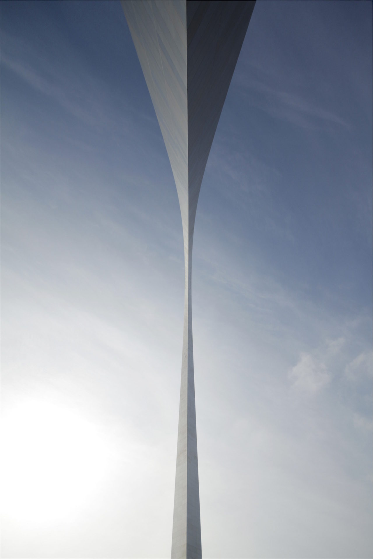 puerte, 电弧, 建设, 天空, 太阳 - 高清壁纸 - 教授-falken.com
