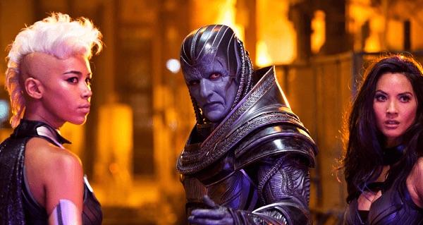 10 Fantásticos Fondos de pantalla de X-Men Apocalipsis - Image 2 - professor-falken.com
