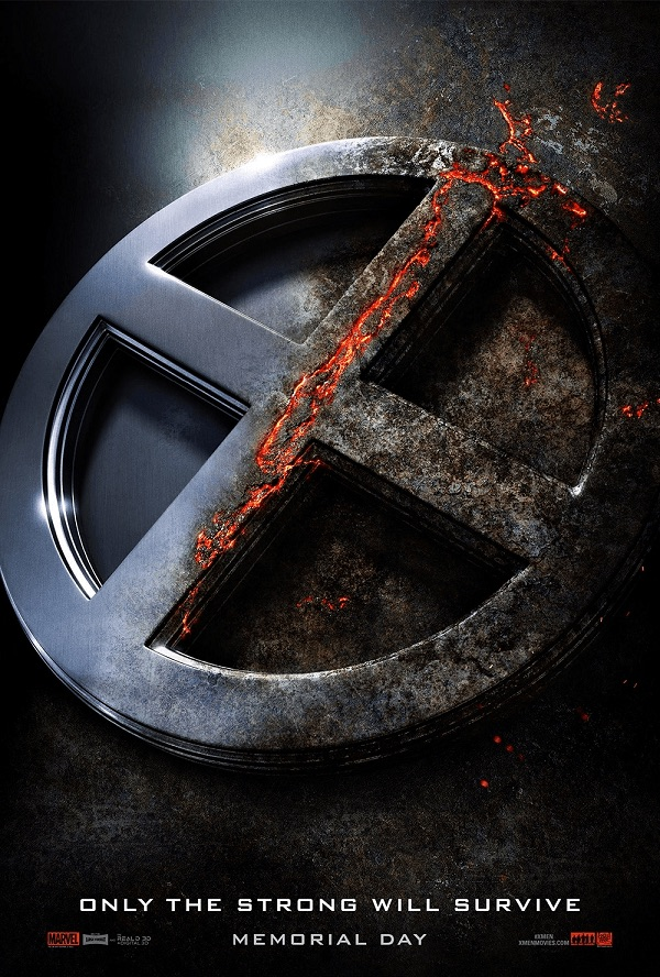 10 Fantásticos Fondos de pantalla de X-Men Apocalipsis - Image 4 - professor-falken.com
