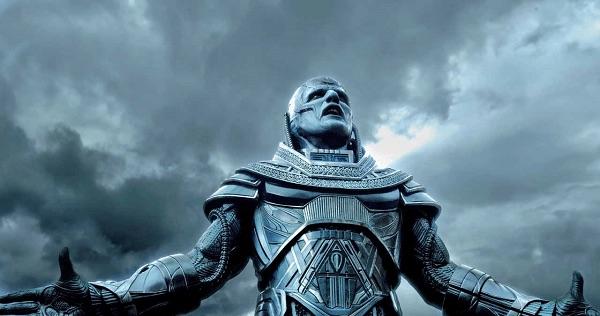 10 Fantásticos Fondos de pantalla de X-Men Apocalipsis - Image 6 - professor-falken.com