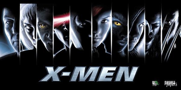 10 Φανταστική ταπετσαρίες της Αποκάλυψης X-Men - Εικόνα 8 - Professor-falken.com