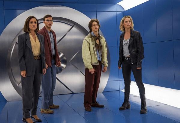 10 Φανταστική ταπετσαρίες της Αποκάλυψης X-Men - Εικόνα 9 - Professor-falken.com