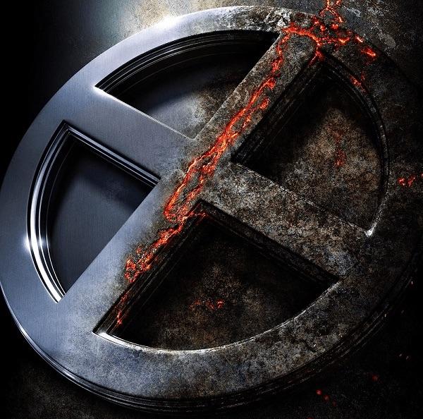 10 Фантастические Обои из X-Men апокалипсиса
