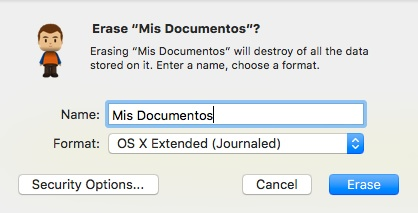 如何删除, 安全, Mac 硬盘 - 图像 2 - professor-falken.com.png
