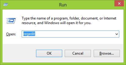"So ändern Sie den Ordner ""Programme"" die standardmäßig Windows hat - Bild 1 - Prof.-falken.com"