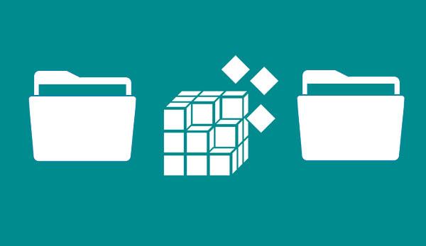 जो डिफ़ॉल्ट रूप से है Windows प्रोग्राम फ़ाइलें फ़ोल्डर को परिवर्तित करने के लिए कैसे