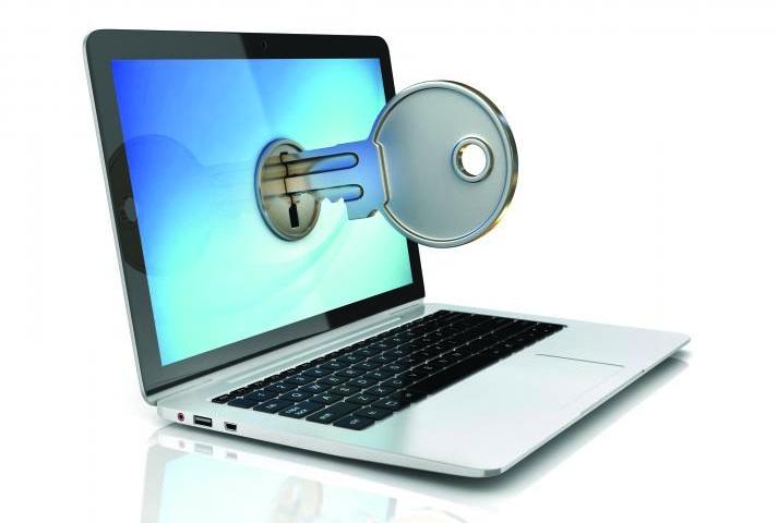 Gewusst wie: Zugriff auf Daten und Passwörter aus Schlüsselbund von einem Mac auf einen anderen kopieren