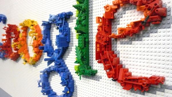 Cómo descargarte tu historial de búsquedas en Google