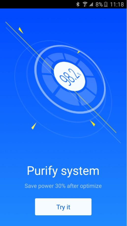 如何支持您的手机或任何其他 Android 设备 - 图像 3 - 教授-falken.com