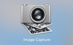 Impedire l'apertura le foto dell'applicazione Mac per collegare la fotocamera o iPhone - Immagine 1 - Professor-falken.com