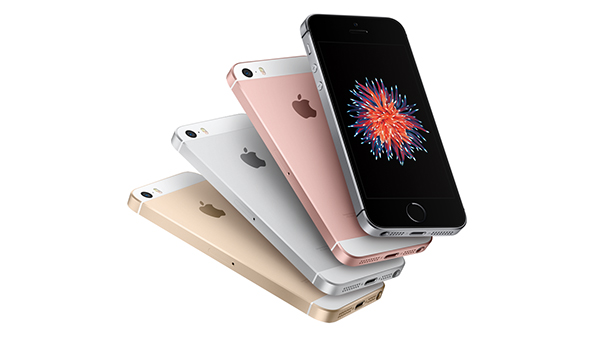新的 iPhone 是. 5s 的主要区别是什么 iPhone?