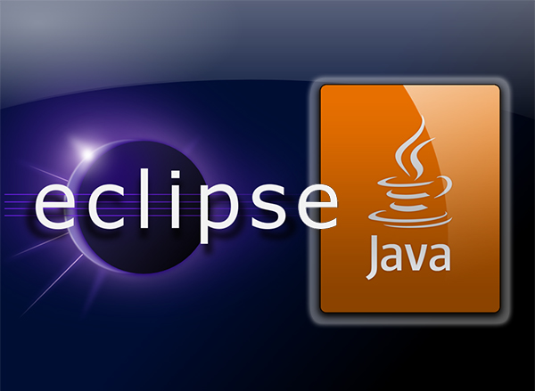 你需要开始在 Java 编程