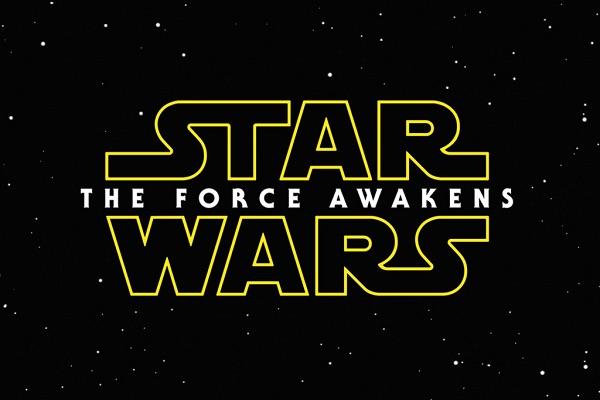 10 Sfondi di Star Wars Episodio VII galattici - Il risveglio della forza - Immagine 1 - Professor-falken.com