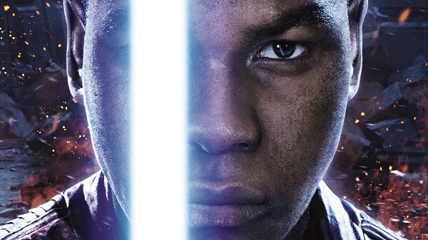 10 Sfondi di Star Wars Episodio VII galattici - Il risveglio della forza - Immagine 3 - Professor-falken.com