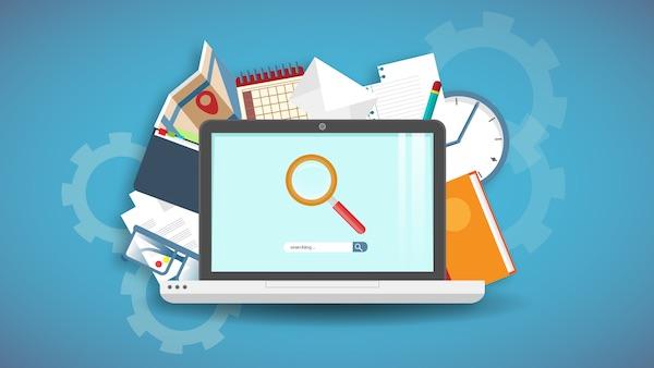 12 Tipps zur Verbesserung Ihrer Positionierung SEO website