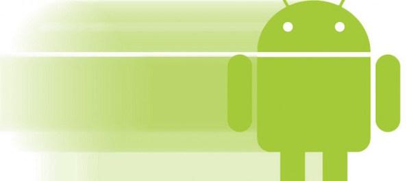 कैसे अपने Android मोबाइल फ़ोन पर मेनू और स्क्रीन में एनिमेशन में तेजी लाने के लिए