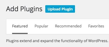 So fügen Sie benutzerdefinierte Symbole für die Anwendung auf Ihrer Website in WordPress - Bild 3 - Prof.-falken.com