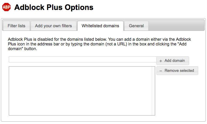 Cómo bloquear los molestos anuncios intrusivos de Internet en Chrome - الصورة 1 - أستاذ falken.com