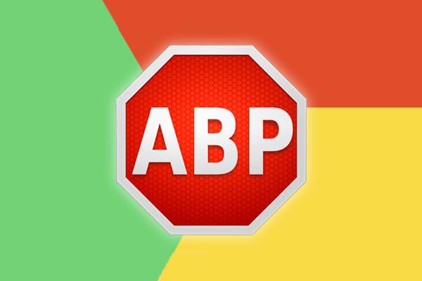 Cómo bloquear los anuncios intrusivos y molestos en Chrome
