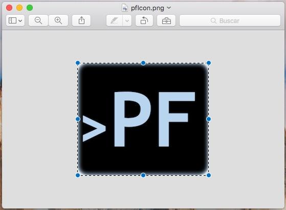 Como alterar o ícone de um arquivo ou pasta em seu Mac - Imagem 1 - Professor-falken.com