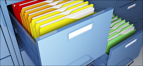 Como alterar o ícone de um arquivo ou pasta em seu Mac