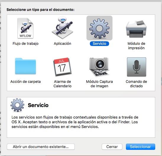 Как закрыть, с помощью сочетания клавиш, открыть все приложения на вашем Mac - Изображение 1 - Профессор falken.com