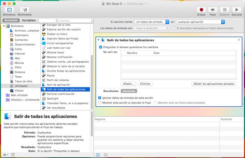 Как закрыть, с помощью сочетания клавиш, открыть все приложения на вашем Mac - Изображение 2 - Профессор falken.com