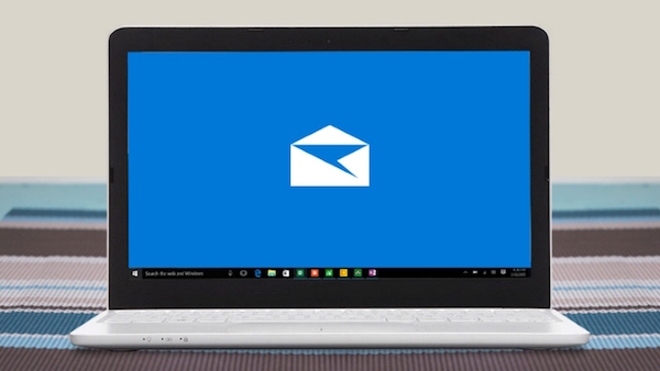 Como configurar ou adicionar sua conta de e-mail para o Outlook no Windows 10