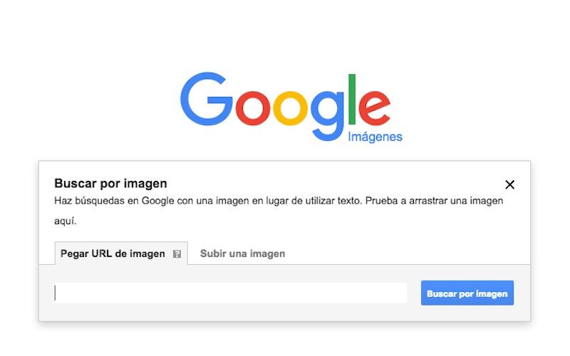 Como descobrir informações sobre uma imagem ou pesquisar por imagens no Google - Imagem 2 - Professor-falken.com