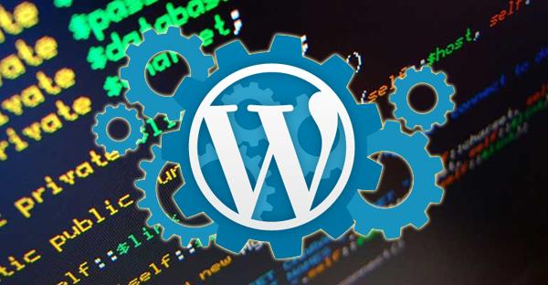 Come eseguire codice PHP in un widget per WordPress senza plugin