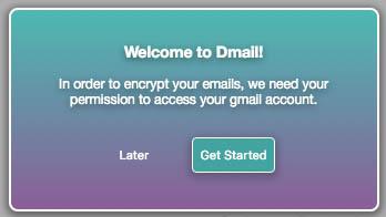 Πώς να στείλει τα ηλεκτρονικά ταχυδρομεία που αυτοκαταστροφής με GMail - Εικόνα 2 - Professor-falken.com
