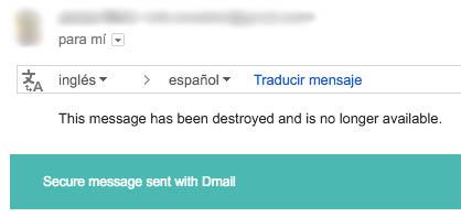 Πώς να στείλει τα ηλεκτρονικά ταχυδρομεία που αυτοκαταστροφής με GMail - Εικόνα 4 - Professor-falken.com.jpg