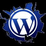 Come evitare gli errori, Se sei nuovo, in WordPress - Immagine 1 - Professor-falken.com