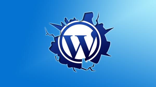 Come evitare gli errori, Se sei nuovo, in WordPress