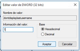 如何使 Windows 10 您请求的用户名和密码在每个家庭 - 图像 3 - 教授-falken.com
