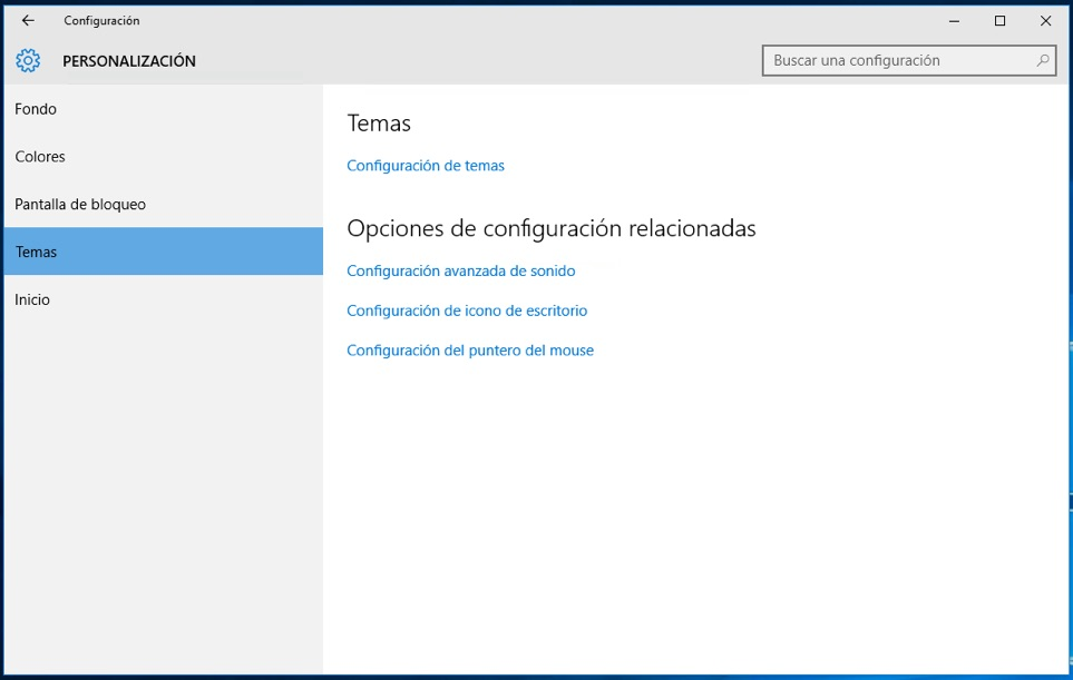 Como mostrar o desktop no Windows 10 - Imagem 2 - Professor-falken.com