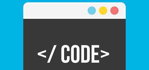 Come visualizzare le informazioni dal server in PHP